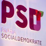 Deputeti i PSD-së i cilëson joserioze dhe hipokrite sjelljet e LDK-së dhe VV-së