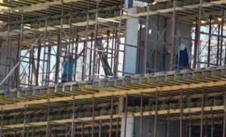 Deputeti i PSD-së reagon për vdekjen e punëtorit në Fushë Kosovë