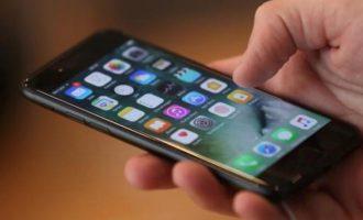 Që nga 25 maji do të ndodhin ndryshime të mëdha tek telefonat e mençur