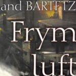 Libri i ushtarit gjerman të UÇK-së Roland Bartetzko përkthehet në gjuhën shqipe