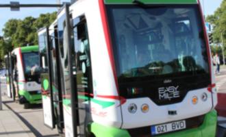 Shteti i parë në botë që ofron transport publik falas