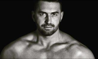Kush është Sefer Seferi – boksieri shqiptar që do të ndeshet me Tyson Furyn