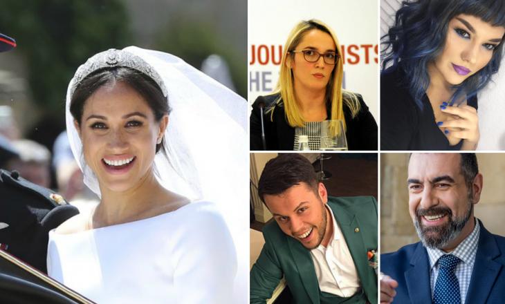 Telenovela  britanike që ngriti debat në estradën politike