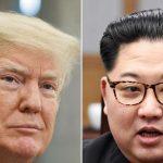 Trump anulon takimin me Kim Jong-un
