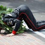 Power fiton për të parë në Indy 500 (VIDEO)