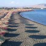 Rusia kërcënon me pushim nëpunësit e saj nëse vijnë në Shqipëri për turizëm