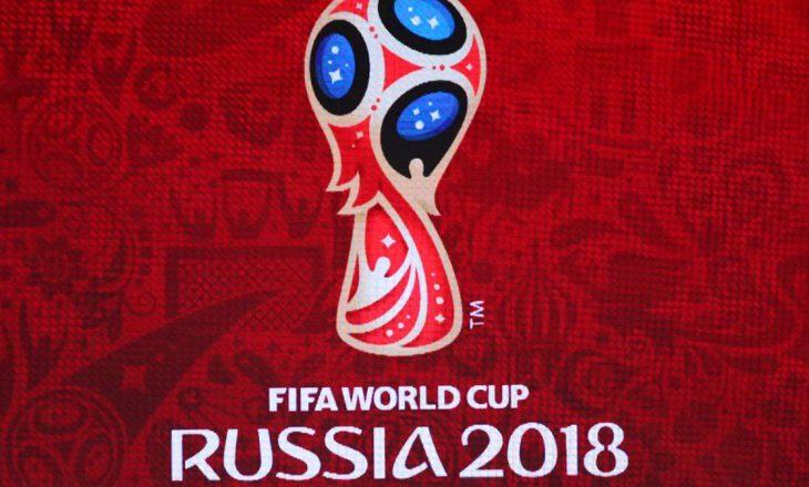 Gjithçka që duhet të dini për ndeshjen e parë të Botërorit