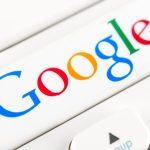 Google tani e di dhe se kur do të vdesim