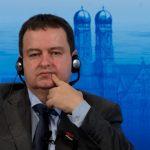 Daçiq: Ekziston lista sekrete e Kosovës, dhe ne po përgjigjemi…