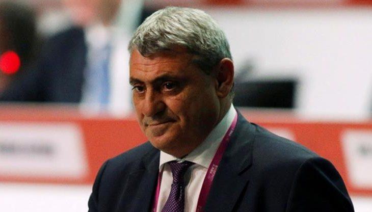 Përmbushet amaneti i parë i Fadil Vokrrit