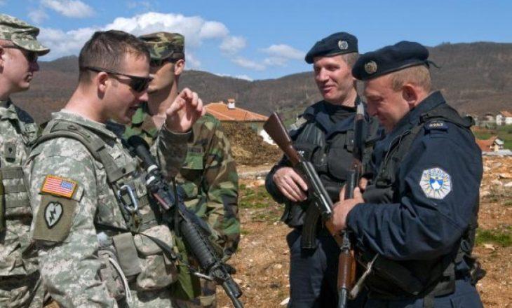 Policia dhe KFOR-i akuzohen nga deputeti i Kuvendit të Kosovës