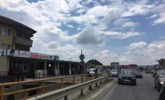 Për aksidentin te ura në Podujevë, asamblisti i VV-së fajëson Komunën