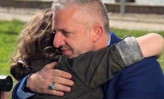 Zv.kryeministri: Lutjet e mija dhe të familjes sonte shkojnë te djali i Halil Kastratit