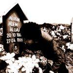 Përfitimi mbi kurrizin e martirëve të Mejës përmes tenderit të kundërligjshëm