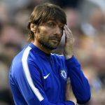 Mediat në Itali: Chelsea ka gjetur pasuesin e Contes
