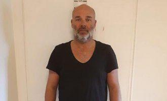 Policia kërkon ndihmë për identifikimin e 50-vjeçarit, i cili thotë se nuk e di emrin dhe të kaluarën e tij