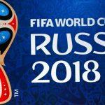 "Tensione para ndeshjes Serbia – Zvicra, vjen ""zbulimi i radhës"""
