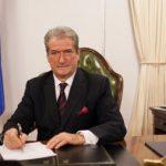 Berisha: Kam informacione, Nuk ka negociata pa kushte për Shqipërinë