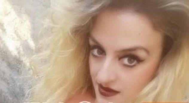 Dasmorja gjendet e vdekur në oborrin e restorantit, pasi dyshohet se u helmua
