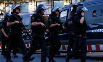 Europol raporton për rritje të trendit të sulmeve terroriste
