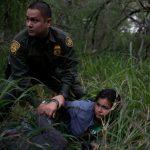 Republikanët amerikanë synojnë hartimin e një projektligji për migrantët