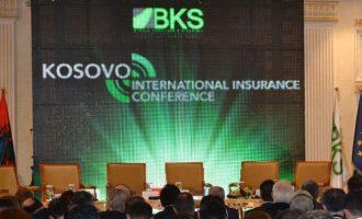 Milionat e Kartonit të Gjelbër- Familja Thaçi rrit fuqinë brenda Byrosë së Sigurimeve