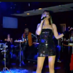 Vritet këngëtarja turke në një klub nate në Bodrum