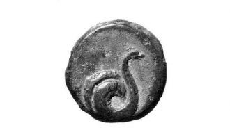 Çfarë simbolizonte gjarpri te ilirët dhe përse e mbanin në shtëpi?
