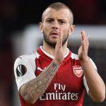 Wilshere i thotë lamtumirë Arsenalit