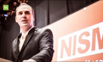 """Ministritë e """"Nismës"""" së Limajt e shkelin ligjin me dy këmbë – Kështu veproi Ministria e Arsimit"""