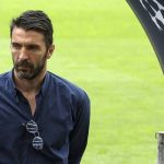 Buffon ka zgjedhur skuadrën e re