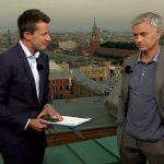 Mourinho i ashpër ndaj Gjermanisë