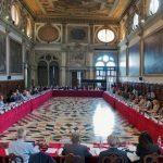 Kosova për herë të parë në takimin e Komisionit të Venedikut