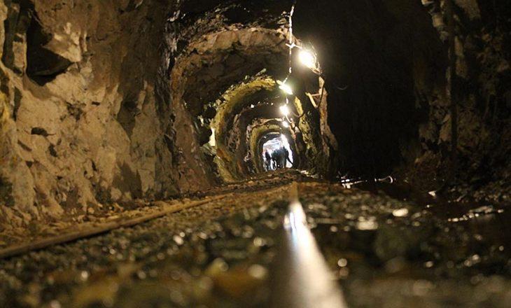 Gjendet pas dy javësh trupi i 20 vjeçarit të vdekur në minierë