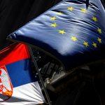 """Serbia """"çuditet"""" përse është BE e hidhëruar me të"""