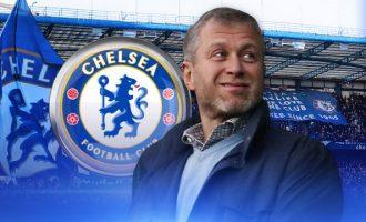 Zhvillime te Chelsea, trajneri i ri brenda javës
