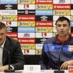 Serbia dërgon ankesë drejt FIFAs – Kjo është arsyeja