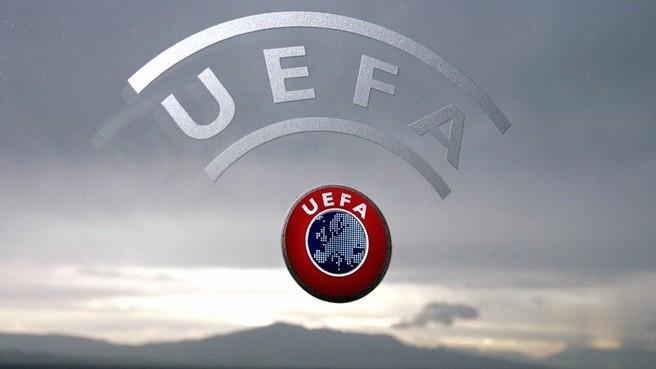 UEFA lë Skënderbeun jashtë Champions, ja kush shkon në Evropë
