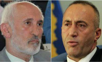 Vinca, Haradinajt: Po e vrisni shpresën…