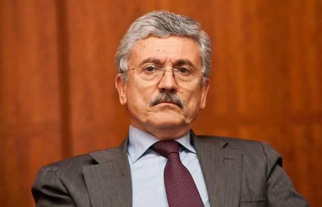 Ish-kryeministri italian rrëfen prapaskenat e vendimit për sulmin ndaj regjimit të Millosheviçit