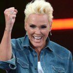 Aktorja e famshme bëhet nënë në moshën 54-vjeçare