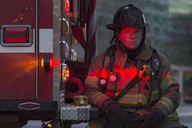 Tmerr në SHBA: Pesë fëmijë pësuan në zjarr