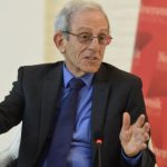 """""""Rusia ndikon në Ballkan në rrugë legjitime e jolegjitime"""""""