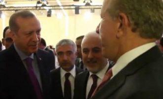 Ky është urimi i Pacollit për fitoren e Erdoganit në Turqi