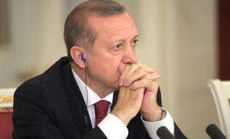 Numërohen 60 për qind e votave në Turqi, ja kush po prin