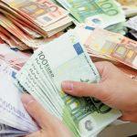 Vazhdon të rritet borxhi publik i Kosovës, ka arritur në 996.4 milionë euro