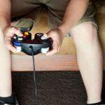 Bëni kujdes nga video-lojërat – Organizata Botërore e Shëndetësisë jep alarmin