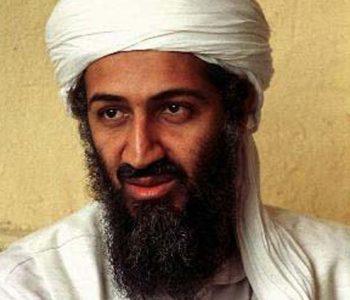 Arrestohet ish truproja e Bin Ladenit, ballafaqohet me ekstradim