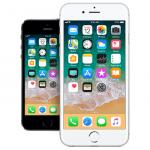 Nëse e bëni këtë veprim, iPhone bllokohet përgjithmonë