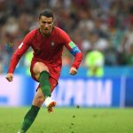 Golashënuesit më të mirë deri tani në Kupën e Botës [Foto]